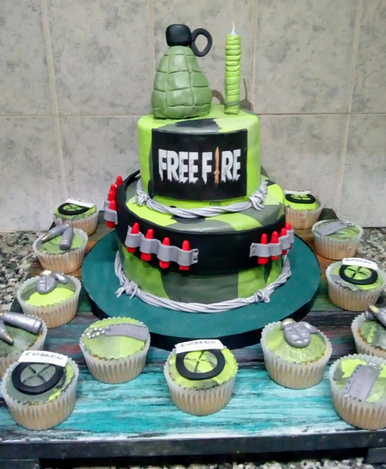 tortas 74 1