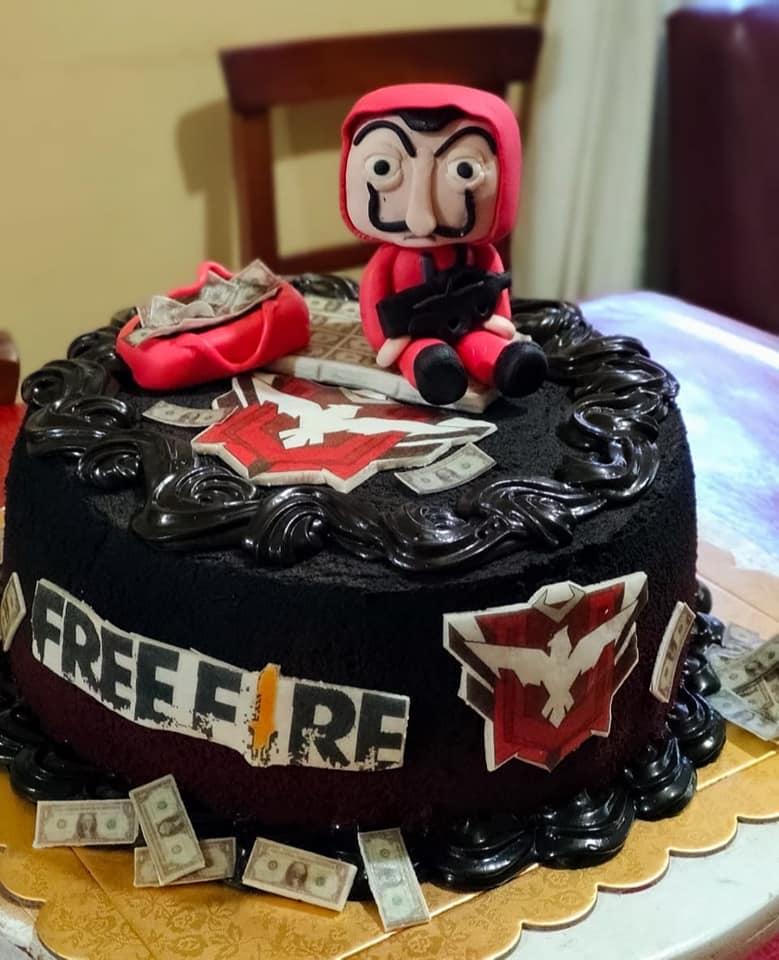 tortas 79