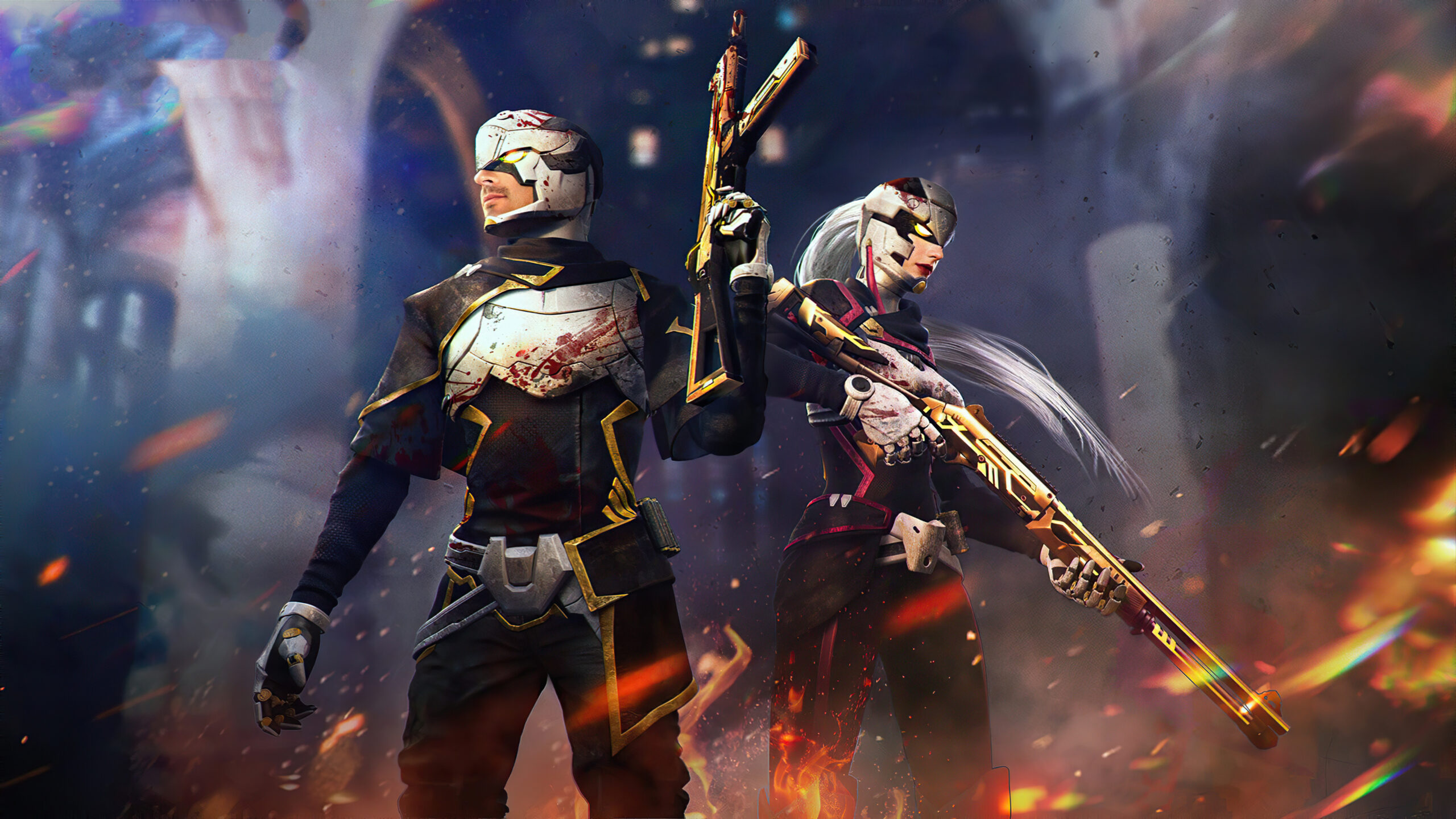 wallpaper free fire 16 2 scaled