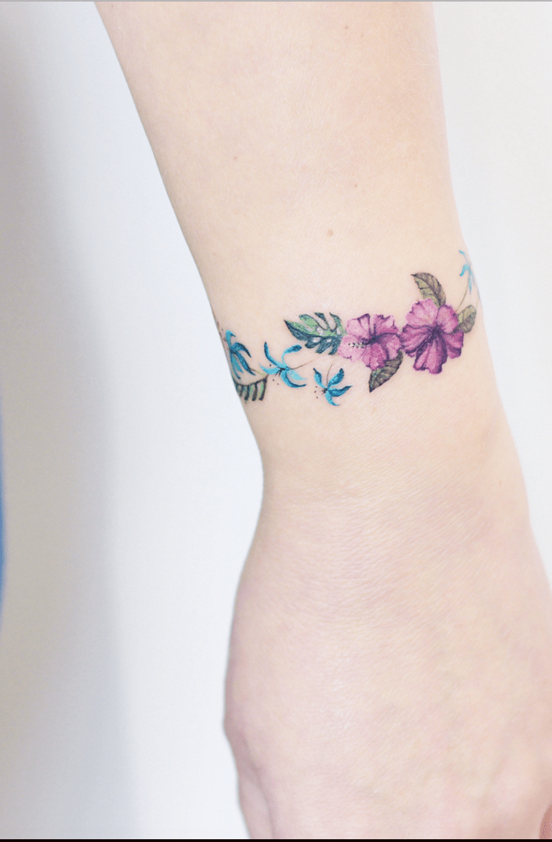 Tatuaje minimalista 3 1