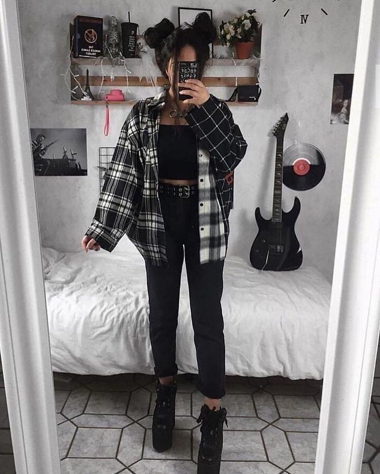 grunge 6 1