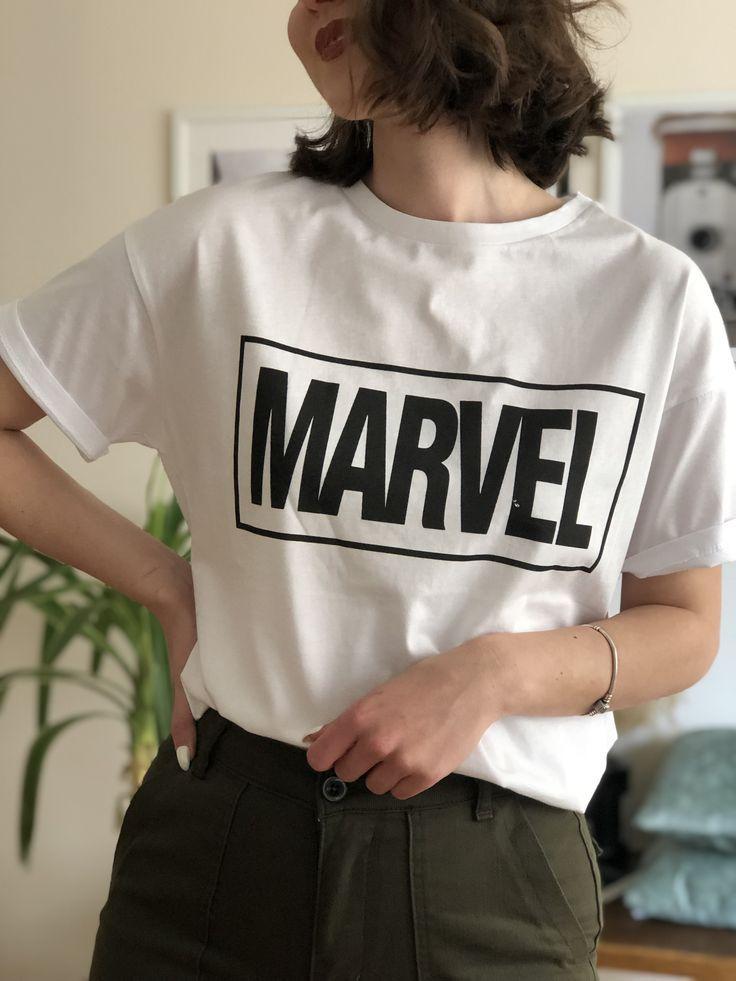 superheroes sa