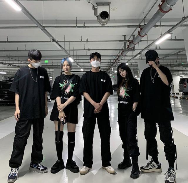 grunge style 12