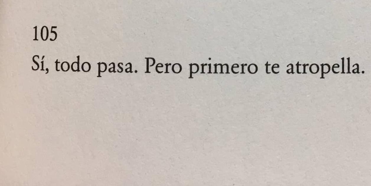 frases sad 12