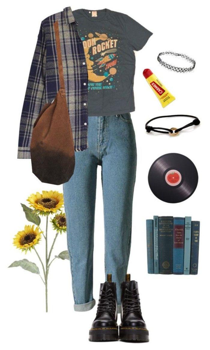 indie grunge ropa 3
