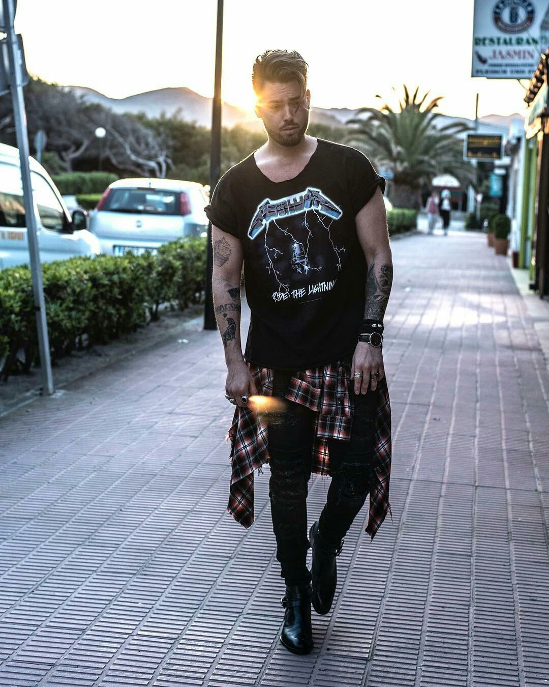 ropa indie grunge 65