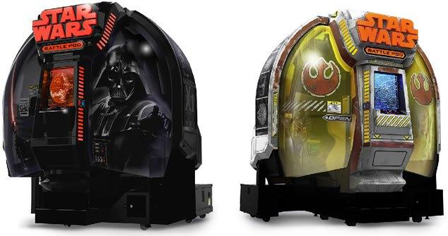 20150527star-wars-battle-pod
