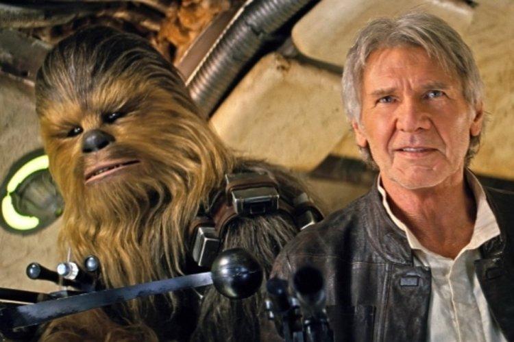 Han-Solo-y-Chewbacca-ponen-el-_54429982991_54028874188_960_639