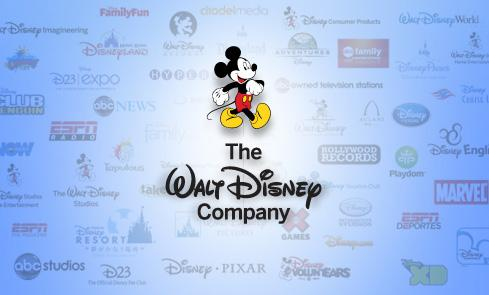 what-is-the-walt-disney-company-disneyexaminer