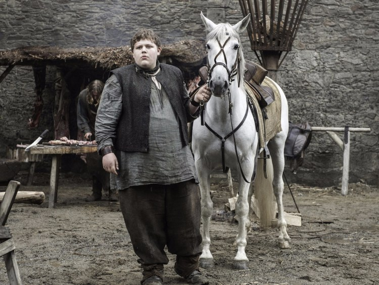 5-hodor-kristian-nairn-speaks-in-a-rare-flashback-we-see-a-young-hodor-while-still-huge-hodor-used-to-talk-and-his-name-is-wyllis-1