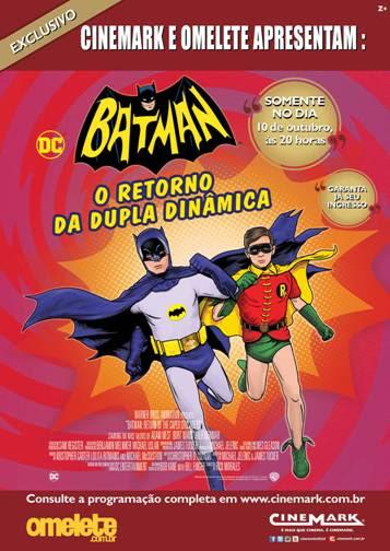 cinema-batman-o-retorno-da-dupla-dinamica