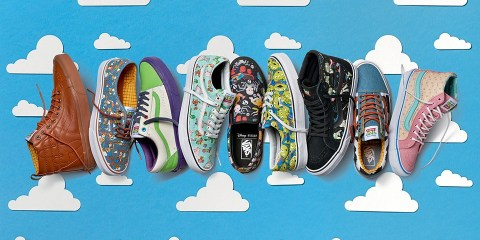 vans-toy-story-colecao