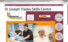 http://www.stjoseph.nsw.edu.au