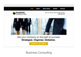 http://www.wix.com/website/templates/html/business/2