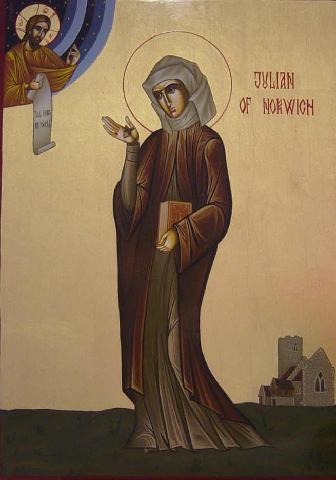 julian-church-icon-cropped-20-06-16