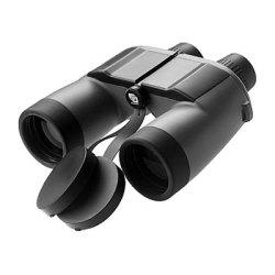 Fujinon 7x50 WP-XL Mariner Binoculars
