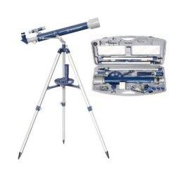 Bresser Junior 60-700mm Telescope