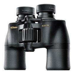 Nikon Aculon 8X42 Binoculars