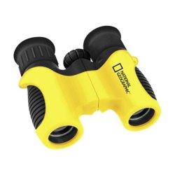 National Geographic 6X21 Binoculars
