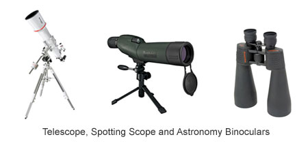 The Best Telescope for Beginners – Easy Buyer Guide and