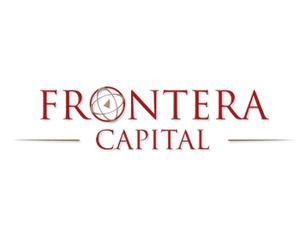 FRONTERA-CAPITAL