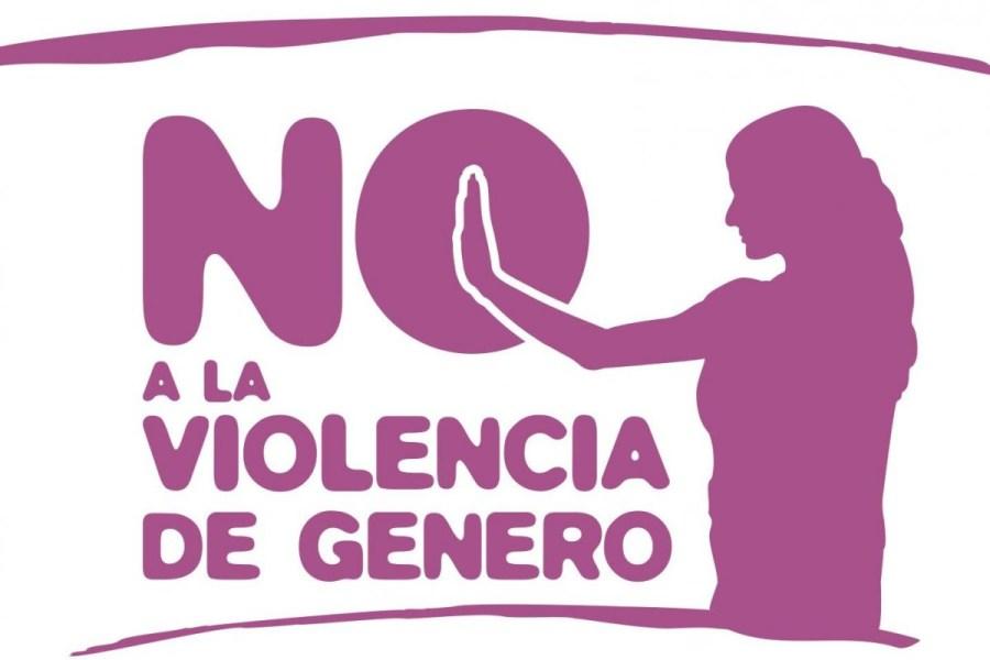 La Ley contra la Violencia de género en la actualidad