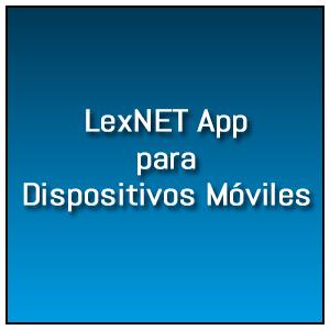 LexnetAPP