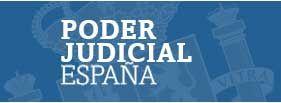 PoderJudicial