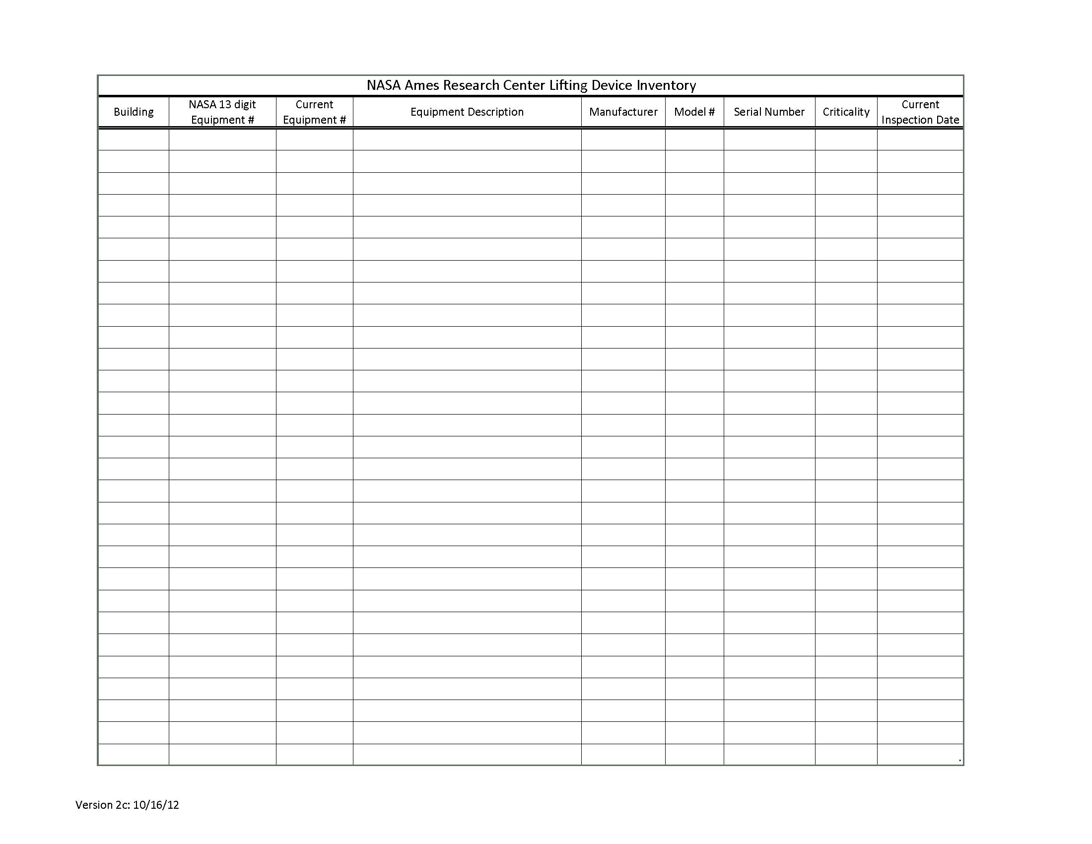 Eftps Worksheet Appendix D