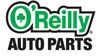 Orielys auto parts