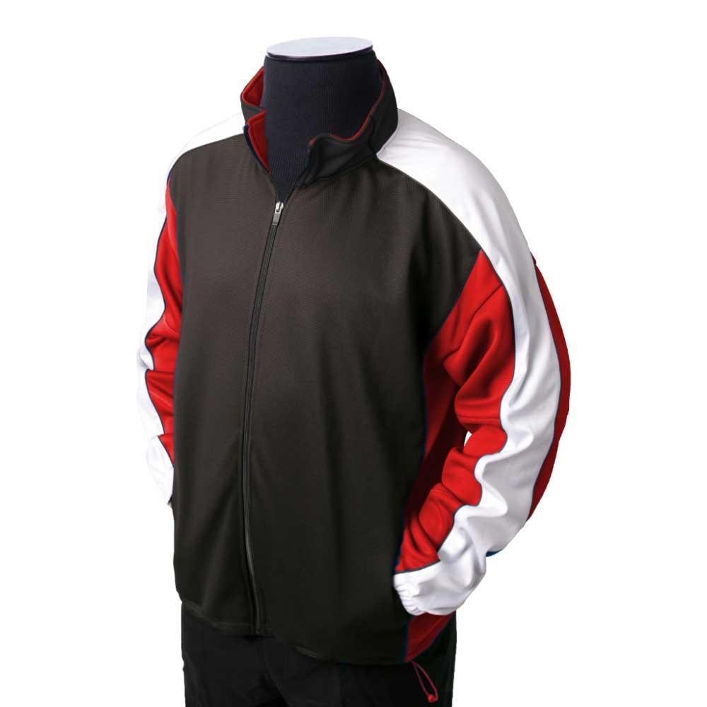 Men's Jackets, Tops & Vests