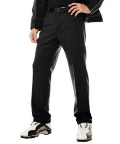 Men's Curling Pants