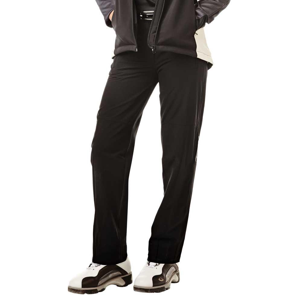 Women's GLX Curling Pants