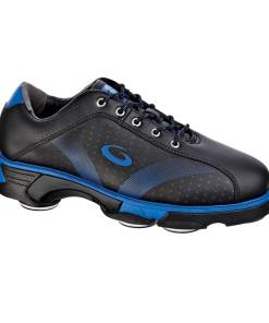 Curling Shoes