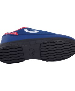 G50 Azul Curling Shoes 4