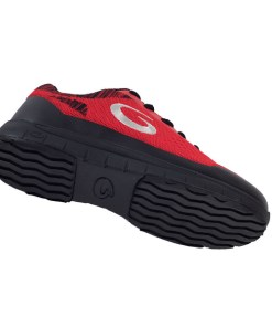 G50 Fuego Curling Shoes 4