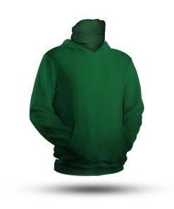 Green Beam Team HooDoo 4