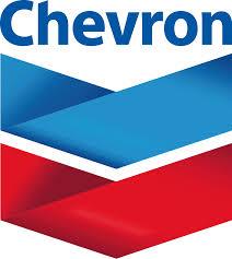 Chevron establishes hybrid library in Sokoto school