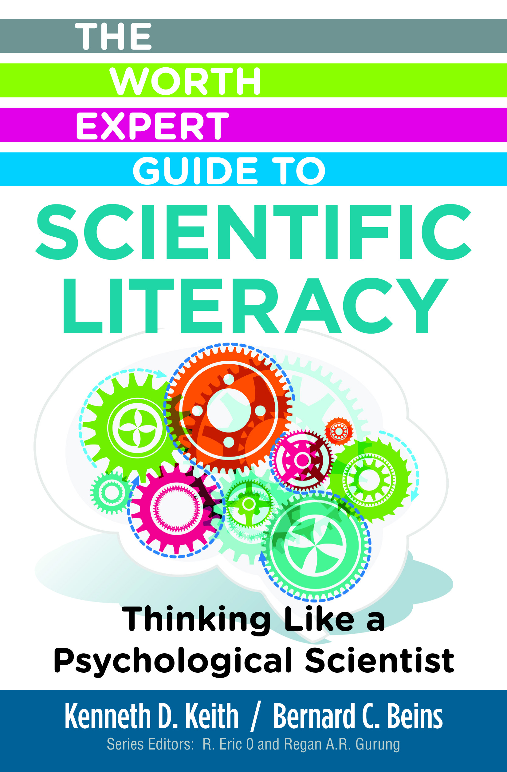 Worth Expert Guide To Scientific Literacy Thinking Like A