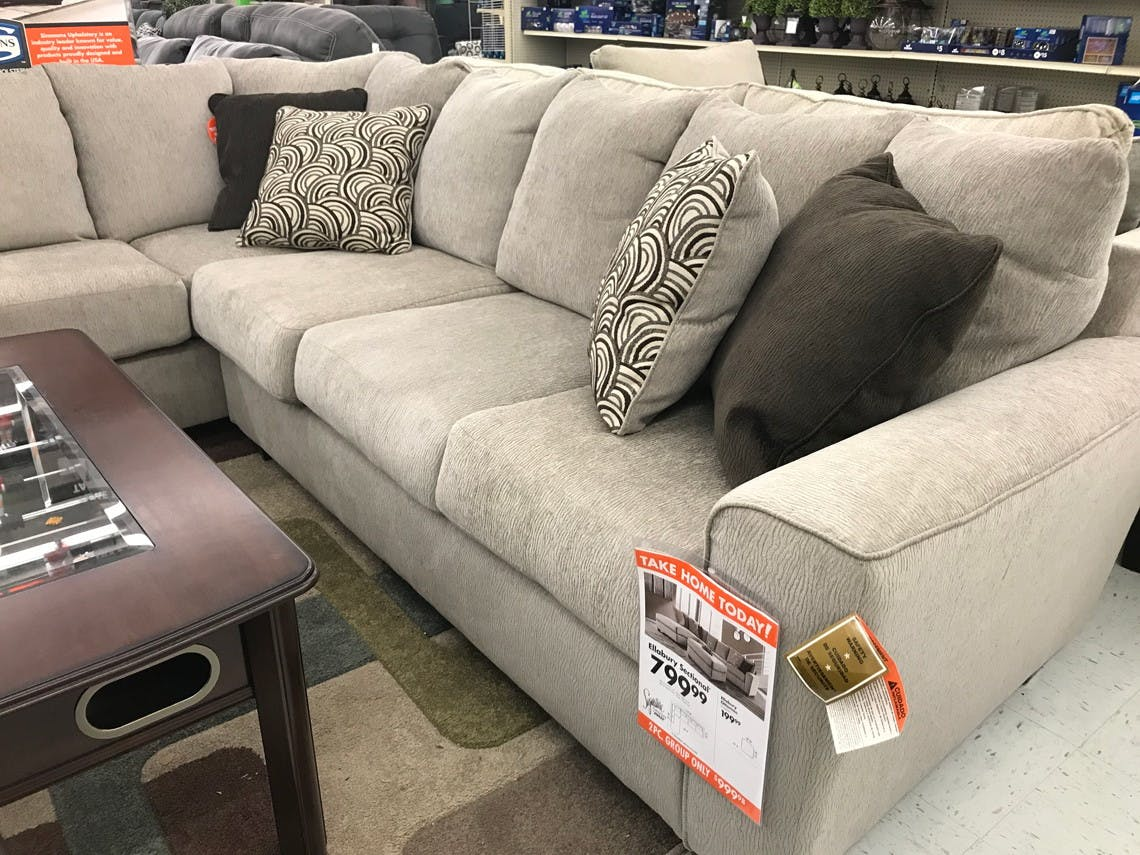 100 off 500 at big lots save on