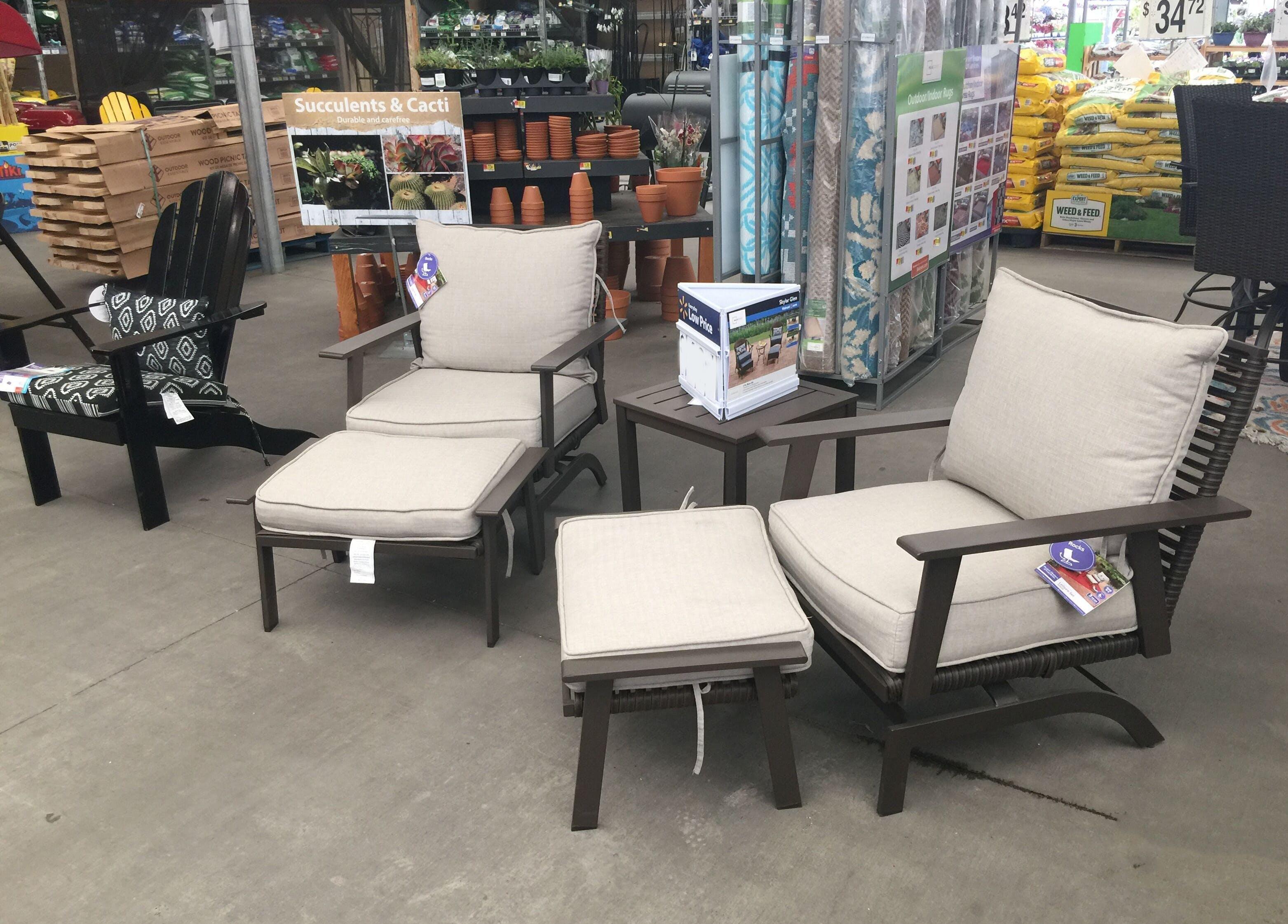 walmart com outdoor furniture clearance patio sets as on walmart bedroom furniture clearance id=23592