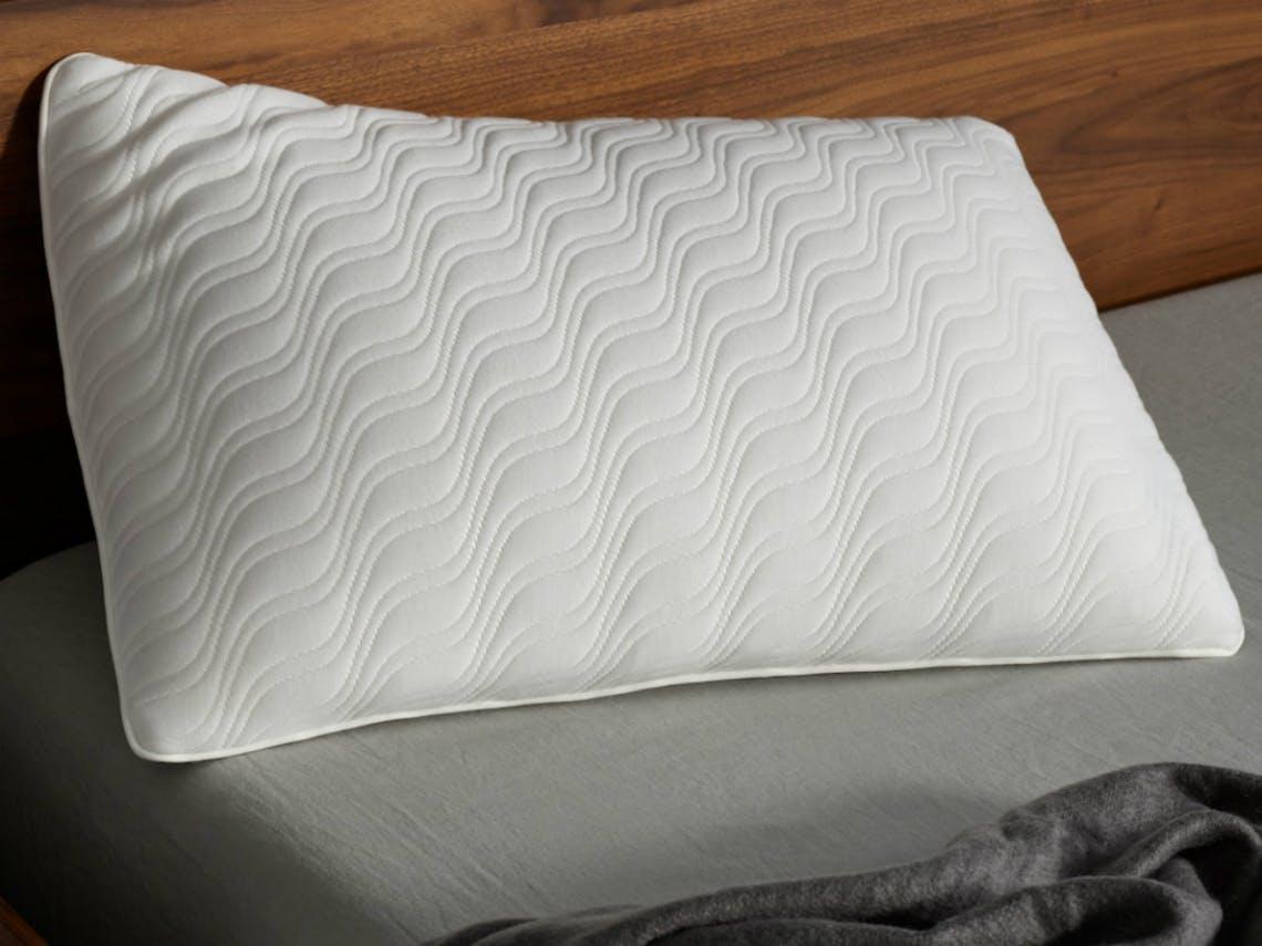 tempur cloud pillow 2 for 99