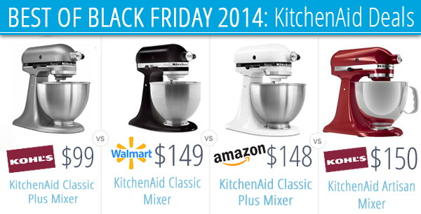 Image Result For Kitchen Mixer Deals