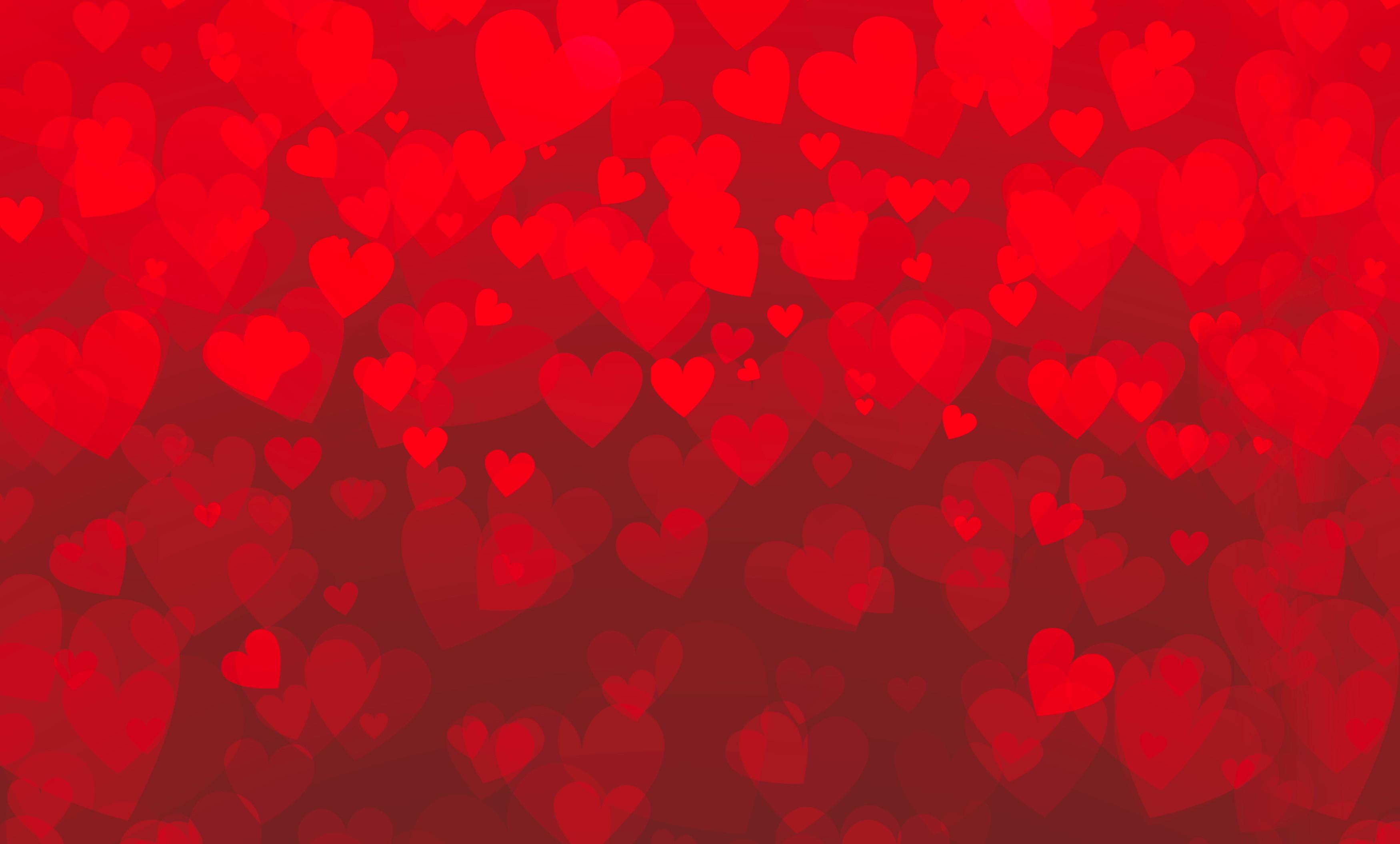 12 Romantic DIY Valentines Day Gift Ideas