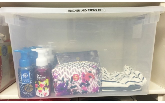 teacherstockpile