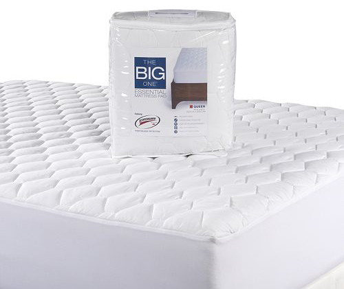 Mix And Match Your Sizes To Take Advantage Of The Promo Codes For Example If You Three Queen Size Mattress Pads Ll Pay Only 15 85 Each