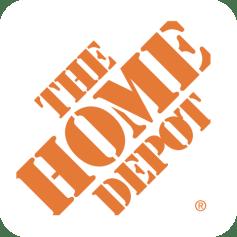 Image result for home depot