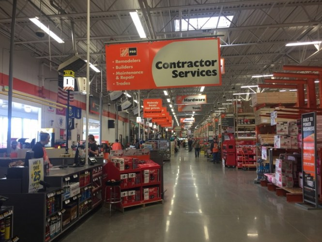 Join Allen Home Depot Ociate Led Demonstration And You Ll Be Shown How To Use Carpenter S Tools Measure Cut The Wood Create Fun Yard Decor
