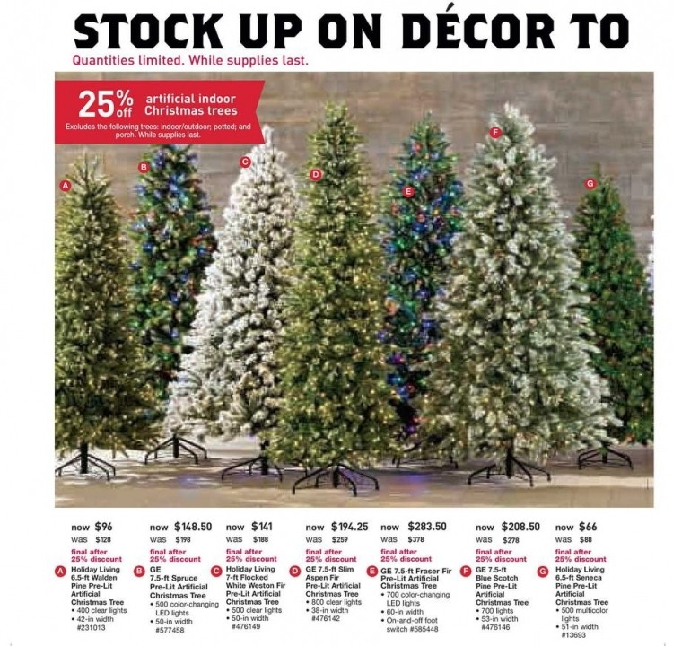 black friday christmas lights deals christmaswalls co - Christmas Trees Black Friday