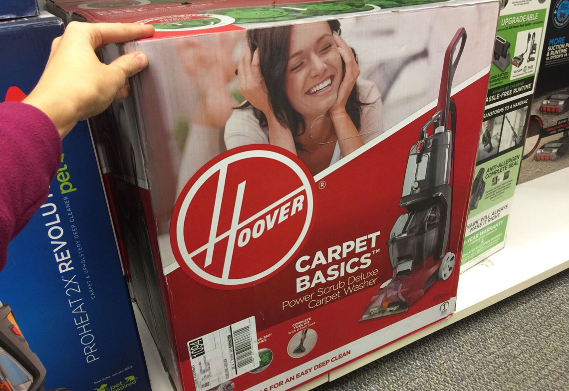 Image Result For How Much To Rent A Carpet Cleaner From Home Depot